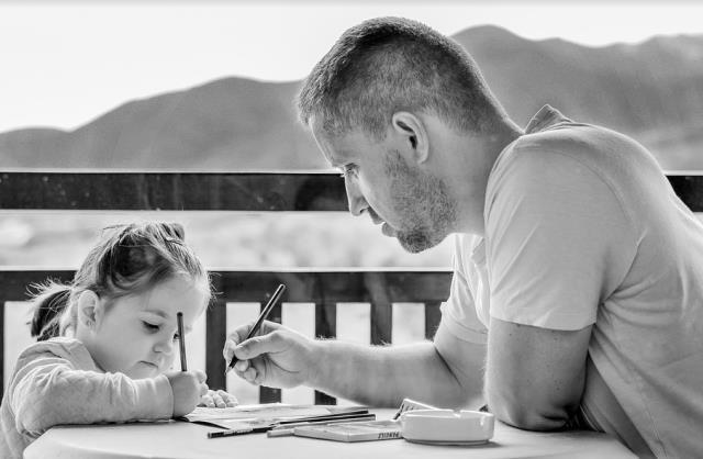 Babalar günü ne zaman 2021? Bu sene babalar günü hangi gün?