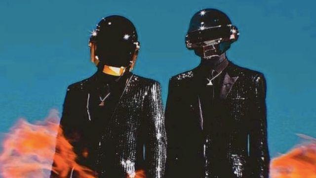 Daft Punk dağıldı mı? Daft Punk neden dağıldı? Daft Punk ne demek? Daft Punk biyografi! Daft Punk şarkıları neler?