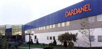 Niyazi Önen: Dardanel Ton sahibi kim? Dardanel Ton fabrikası ve üretim yeri nerede? Fabrikanın merkezi hangi şehirde bulunuyor?