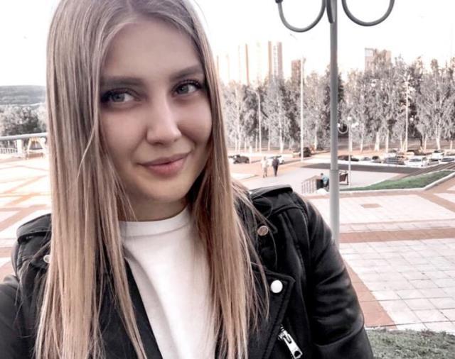 Eski sevgilisinin saatlerce işkence yaptığı genç kız, ütü kablosuyla boğularak öldürüldü