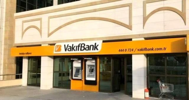 Hafta içi bankalar açık mı? Bugün 23 Şubat bankalar açık mı, bankaların çalışma saatleri ne zaman? Kaçta açılıyor, kaçta kapanıyor?