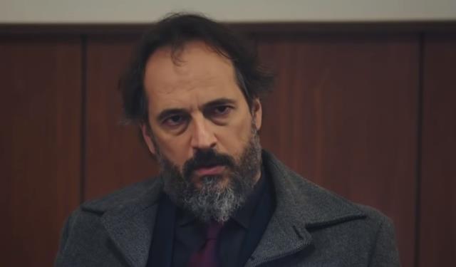 Hekimoğlu canlı izle! Kanal D Hekimoğlu 38. yeni bölüm canlı izle! Hekimoğlu yeni bölümde neler olacak?