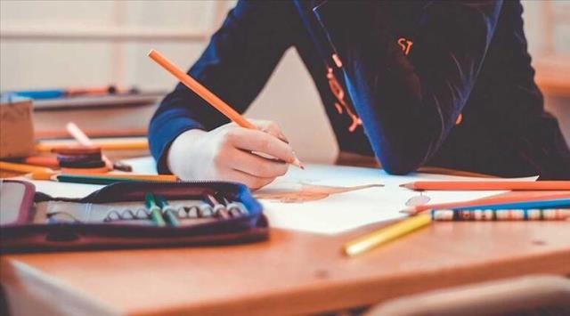 Lise sınavları ertelendi mi? Lise sınavları iptal mi? 2021 lise sınavları ile ilgili Bakan Selçuk'tan açıklama