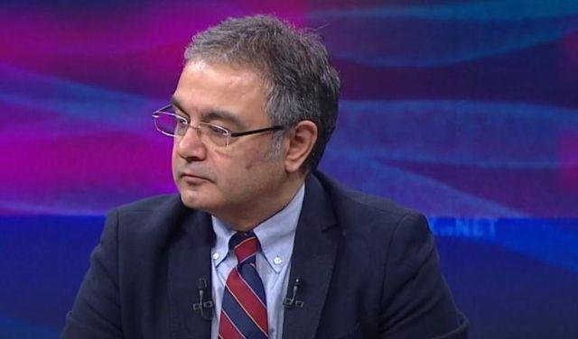 Mustafa Kartoğlu kimdir? Nereli, kaç yaşında, mesleği ne? Mustafa Kartoğlu'nun hayatı ve biyografisi!