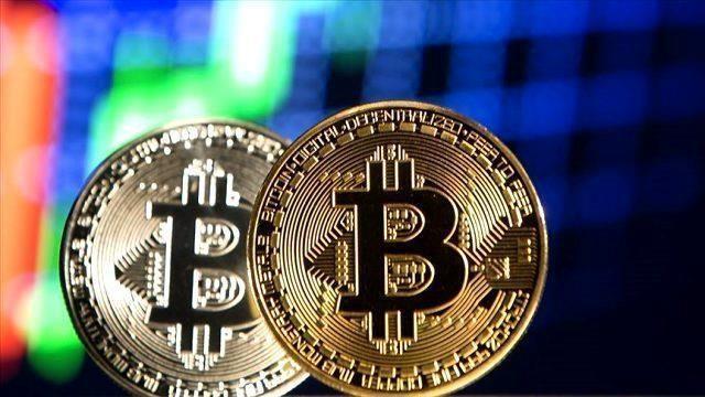 1 Bitcoin kaç tl oldu? 2021 güncel 1 Bitcoin (BTC) ne kadar? 1 Bitcoin kaç dolar? 24 Şubat Çarşamba 1 BTC kaç Türk Lirası'na eşit?