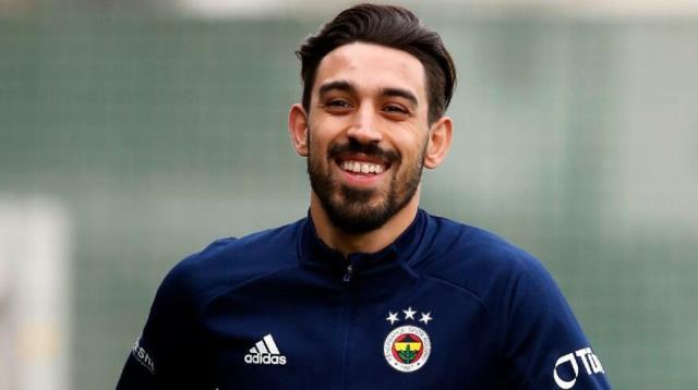 Erol Bulut, Trabzonspor maçında eski sistemine dönmenin planlarını yapıyor