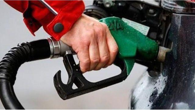 Motorine zam gelecek mi? Akaryakıt zammı ne kadar? Benzine zam geldi mi? Motorin zammı ne kadar olacak?
