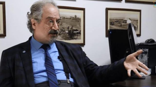 Türk Tabipleri Birliği'nden normalleşme uyarısı: Henüz erken, biz 14-28 günlük tam kapanma öneriyoruz