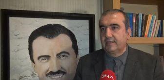 Kemal Yavuz: Yazıcıoğlu sanığı Özmen'in cezası onandı (2)