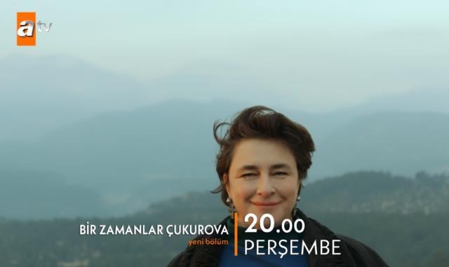 Bir Zamanlar Çukurova Behice Hekimoğlu öldü mü, diziden mi ayrılıyor? Esra Dermancıoğlu diziden mi ayrılacak?