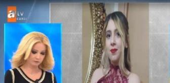 Helin Avşar: Müge Anlı Hülya Avşar'ın kızı bulundu mu? Müge Anlı Helen Avşar olayı nedir? Helen Avşar'a ne oldu, bulundu mu? Helen Avşar kaçırıldı mı?