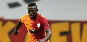 Stoke City: Oghenekaro Etebo vatandaşı Onyekuru'nun takıma katılmasından sonra bambaşka bir kimliğe büründü