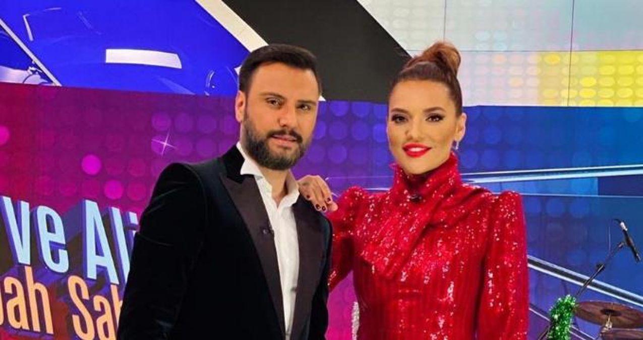 26 Şubat Cuma Demet ve Alişan ile Sabah Sabah konukları kimler? STAR TV Demet ve Alişan ile Sabah Sabah izle!