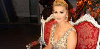 Metin Yüncü: Magazin gündemine bomba gibi düşen iddia: Songül Karlı kocamı elimden aldı