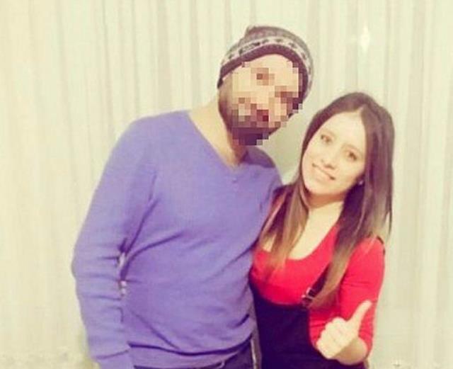 Karısı ve yasak aşkını basıp balkondan atlayarak ölmelerine neden olduğu iddia edilen koca, beraat etti