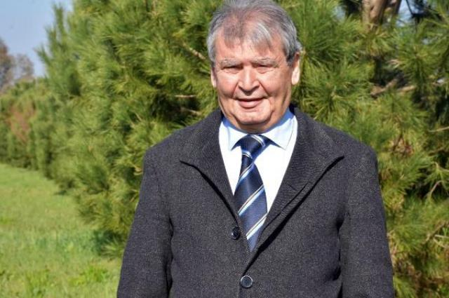 Prof. Dr. Doğan Yaşar: 2022, 2023 veya 2024 olur, İstanbul Boğazı'nın donduğunu göreceğiz