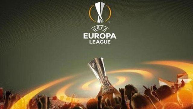 UEFA Europa League Round of 16 matches announced