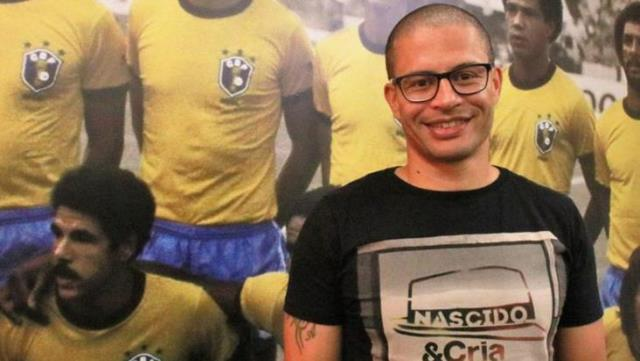 Alex de Souza refused Malatyaspor's offer because he did not want to run a team this season.