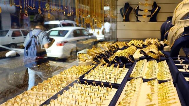 Altın fiyatları yükseldi, kalpazanların iştahı kabardı! Sahte altınla büyük vurgun yapıyorlar