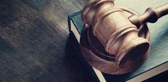 Basın Suçları Soruşturma Bürosu: Bakanlık, 'Makul Şüphe' isimli kitabı muzır yayın ilan etti