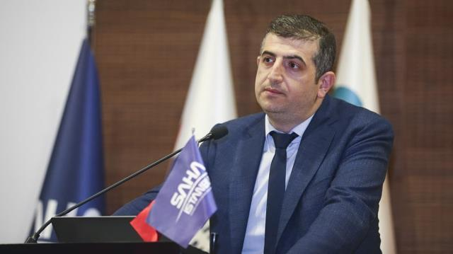 BAYKAR CEO Bayraktar: Russian electronic warfare systems could not stop TB2s even for 1 hour