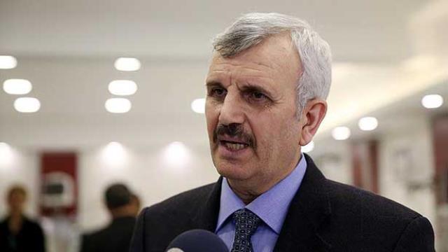 Fahrettin Koca istifa mı edecek? Sosyal medya bu iddiayı konuşuyor