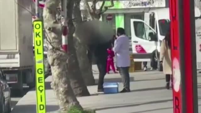 İstanbul'da negatif koronavirüs test sonucu satan şebeke çökertildi! Lideri de sosyal medya fenomeni çıktı