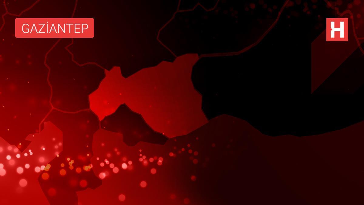 AK Parti'li Kirazoğlu, 28 Şubat'ın bin yıl geçse de unutulmayacağını söyledi
