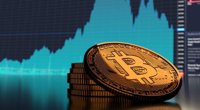 Bardakçı'dan kripto para yorumu: Geleceğin ödeme aracı kripto olabilir