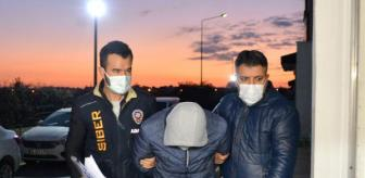 Adana Emniyet Müdürlüğü: Adana'da yasa dışı bahis operasyonu