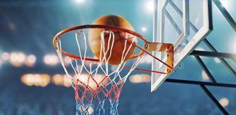 Efes: Anadolu Efes - Valencia Basket maçı hangi kanalda, saat kaçta?