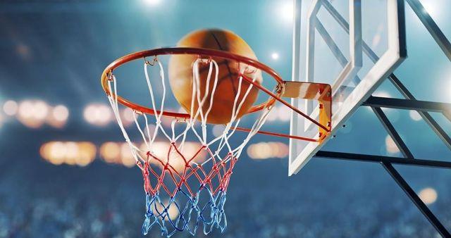 Anadolu Efes - Valencia Basket maçı hangi kanalda, saat kaçta?