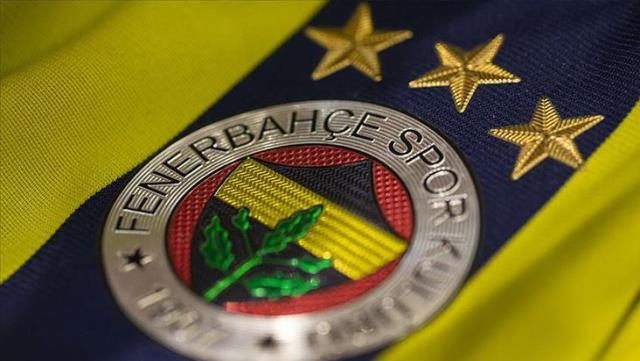 Fenerbahçe President Ali Koç and sports director Emre Belözoğlu were referred to PFDK.