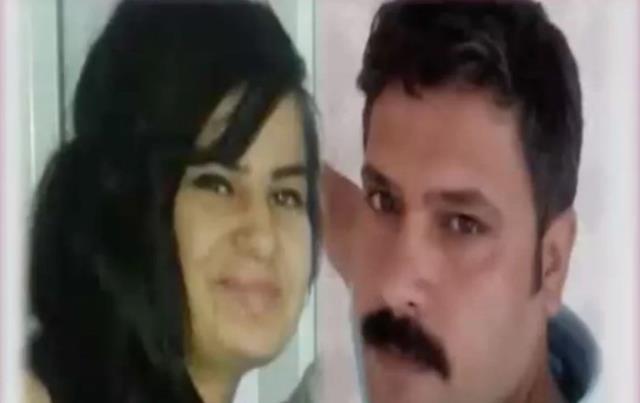 Karısı kuzeni ile kaçan koca canlı yayında şişeyle saldırdı, Esra Erol apar topar yayını kestirdi