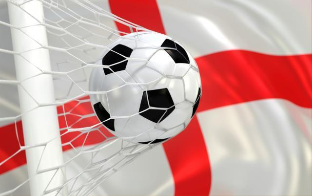 Manchester City - Wolverhampton City İngiltere Premier Lig maçı ne zaman, saat kaçta başlayacak? Hangi kanalda yayınlanacak? Şifresiz izlenecek mi?