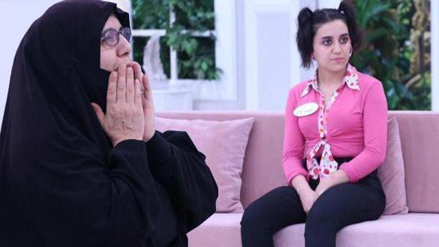 Türkiye'nin günlerdir konuştuğu fuhuş rezaletinde 3 kişi gözaltına alındı