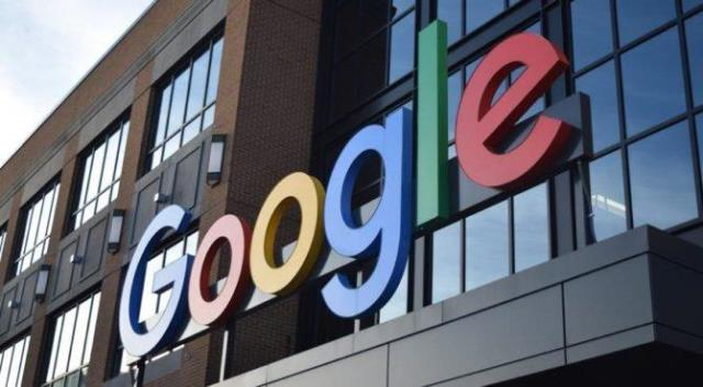 Google is removing web page tracking feature