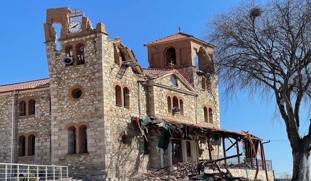 Prof. Dr. Hasan Sözbilir: Yunanistan'daki 6.2'lik deprem İzmir faylarını tetikleyebilir