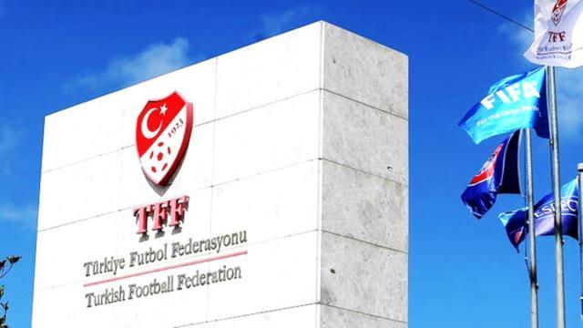 TFF seçimleri ne zaman? Türkiye Futbol Federasyonu seçimleri ne zaman yapılacak? Federasyon seçimleri olacak mı?