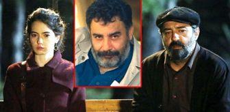Yusuf Hayaloğlu: Ahmet Kaya'nın o görüntüleri çıkarılacak