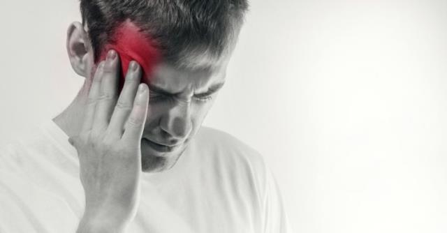 Baş ağrısına ne iyi gelir? Şiddetli baş ağrısına iyi gelen şeyler - Evde