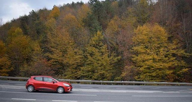 Bingöl Bitlis arası kaç kilometre? Bingöl Bitlis arası kaç saat?