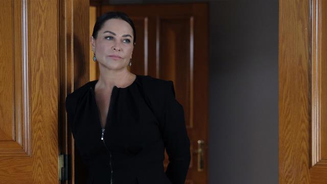 Masumiyet'in 3. bölüm fragmanı yayınlandı! İlker'in avukatından Ela'ya şok suçlama