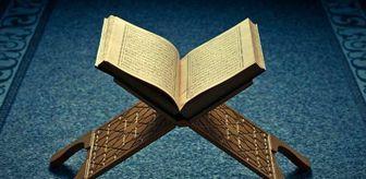 Inna: YASİN SURESİ OKU - Yasin Suresi Duası Arapça Oku - Yasin-i Şerif Türkçe Anlamı, Meali Ve Faziletleri (Diyanet Meali & Tefsiri)