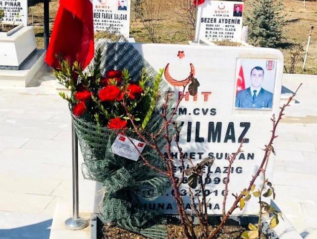 Korgeneral Erbaş'la yürek yakan detay! 'Keşke bizde şehit olabilsek' dedikten 1,5 saat sonra kaza oldu