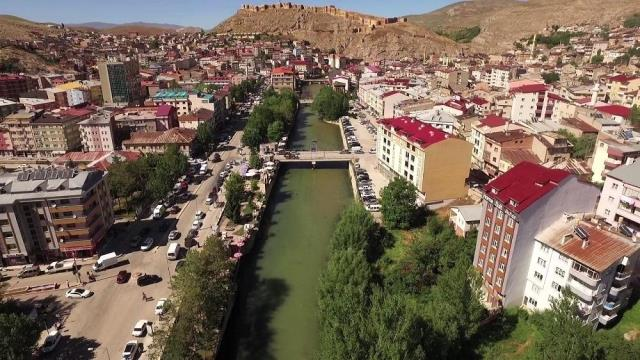 Kastamonu'da Kovid-19 önlemleri kapsamında haftalık konu bazlı tematik denetime geçildi