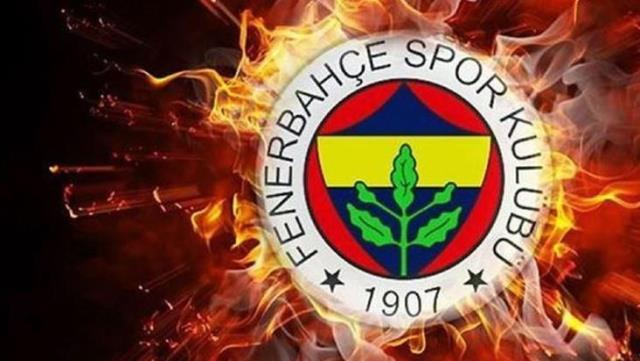 Fenerbahçe made the official move for 28 championships