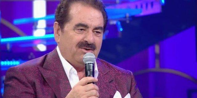 İbrahim Tatlıses 'Şemmame' şarkı özleri! 'Şemmame' şarkı sözleri nedir? İşte İbo Show İbrahim Tatlıses 'Şemmame' şarkı özleri!