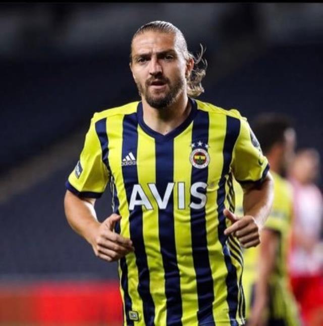 Emre Belözoğlu truth revealed in Fenerbahçe!  They broke up with Erol Bulut because of Caner