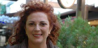 Mehmet Ali Alabora: Derya Alabora kimdir, kaç yaşında? Derya Alabora dizileri filmleri!